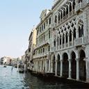 1_venezia_2_cadoro.png