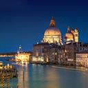 1_venezia_5_salute.png