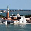 1_venezia_6_magiore.png